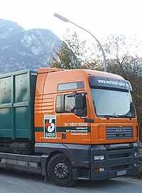 553ad46bfb Wertstoff Bader Fahrzeug